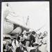 1938 Baden-Powell's on the Orduna Cruise