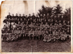 1938 Dominion Rover Scout Moot; 1938