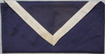 1926 1st Scout Jamboree scarf exchange