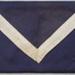 1926 1st Scout Jamboree scarf exchange