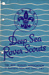 1940's Deep Sea Rover Scouts booklet