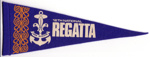 1969 National Sea Scout Regatta