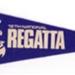 1969 National Sea Scout Regatta