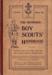 1910 Dominion Scout Handbook