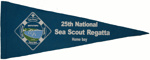 2006 National Scout Regatta