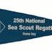 2006 National Scout Regatta