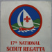 1979 National Sea Scout Regatta