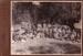1934 Akela Training Camp at Aramaho, near Wanganui