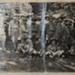 1910 Brooklyn Troop of Wellington (possibly ?)