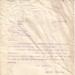 1909 Poneke Rams founding