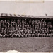 1954 Dominion Rover Scout Moot; 1954
