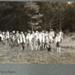 1911 Barrys Bay Scout Camp