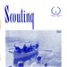 1952 to 1956 Scouting in New Zealand magazine