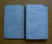 Account book; 1948; XHE.4440