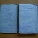 Account book; 1948; XHE.4440