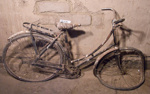 Bicycle; XHE.4091