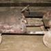 Child's Pedal Car; XHE.1758