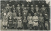 Photograph, Redan School Jubilee Decade 3; Phillips, E.A; 23.01.1960; WY.0000.1268