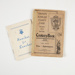 Archives, Recipe Books from New Zealand Organisations; 1914-1980; WY.0000.1314