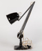 Lamp, Counter Balance; Hadrill and Horstmann Ltd; 1950-1960; WY.2003.11.92