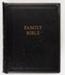Bible, Wyndham Methodist Church; Cambridge University Press; 1940; WY.2000.6
