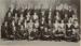 Photograph, Wyndham Presbyterian Church Choir 1906; Campbell's Studios; 01.09.1906; WY.1996.63