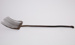 Fork, Coal; Unknown manufacturer; 1950-1980; WY.1995.68.1