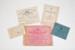 Archives, De La Mer Family; 1920-1930; WY.1997.12.12