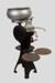 Separator, Large Cream; McCormick-Deering; 1920-1950; WY.0000.1458