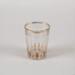 Glass, Dunedin Exhibition; Unknown manufacturer; 1925; WY.1988.170.2