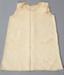 Petticoat, Baby's Woollen; Unknown maker; 1930-1940; WY.0000.148