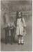 Postcard, Iris Walker; Mahan Studio, Oamaru; 1920-1930; WY.0000.1232