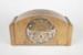 Clock, Junghans; Jurghans; 1930-1940; WY.0000.891