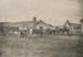 Photograph, Mataura Island Dairy Factory; Jones and Clark; 1890-1900; WY.1989.508.2