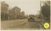 Postcard, Balaclava Street Wyndham; Frank, Duncan & Co.; 1920-1930; WY.0000.1259