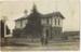 Postcard, Wyndham Post Office; Muir and Moodie; 1913; WY.2002.16.1