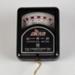 Exposure Meter, Skan; G-M Labs; 1940-1950; WY.1989.510.2
