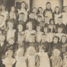 Photograph, A Delightful Old Photograph of Glenham School Pupils; Phillips Bros; 1900-1910; WY.1991.91