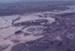 Photograph, Wyndham Flood 1978; Unknown photographer; 1978; WY.0000.1171