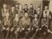 Photograph, Alma Lodge I.O.O.F.; Gerstenkorn, Karl Andreas; 1880-1890; WY.0000.738