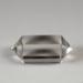 Prism, Octadecagon; Unknown manufacturer; Unknown; WY.1997.11.9