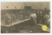 Postcard, Flower Show Wyndham 1910; L Harley; 1910; WY.1989.496