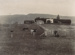 Photograph, James Irvine, Caddon; Gerstenkorn, Invercargill; 1890-1900; WY.1993.76.13