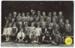 Photograph, District High School, Wyndham,1920s.; Unknown photographer; 1920-1930; WY.1994.10.4