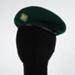 Uniform Accessories, Boy Scout; Unknown manufacturer; 1970-1980; WY.0000.1037