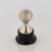 Trophy, Wyndham Golf Club Ladies 1951; Unknown manufacturer; 1951; WY.0000.507
