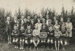 Photograph, Mimihau School 1935; Unknown photographer; 18.04.2019; WY.1988.207.25
