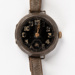 Watch, Military; A.G.R. for Arthur George Rendell; 1915-1920; WY.2000.12.3.4