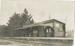 Postcard, Wyndham Railway station.; Unknown; 1900-1920; WY.1989.455.3