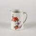 Jug, Botting Butchers; Empire Porcelain Co; 00.03.1933; WY.2004.36